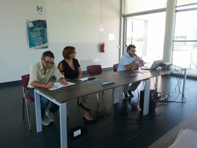 conferenza stampa sonica 2