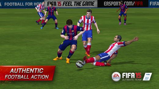 FIFA15-1