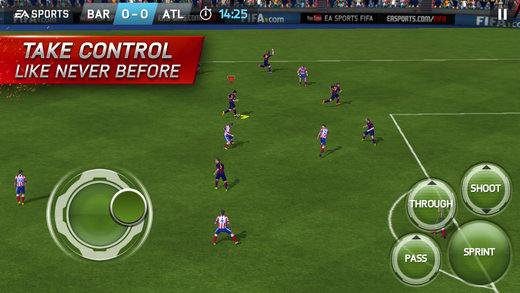 FIFA15-2