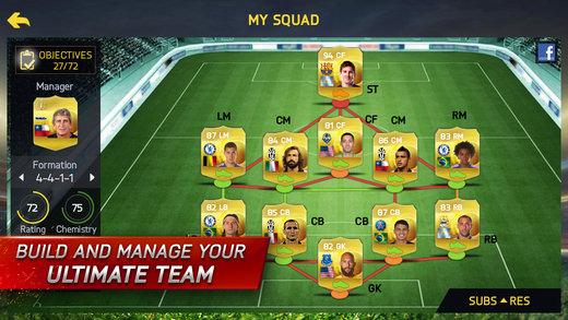 FIFA15-3