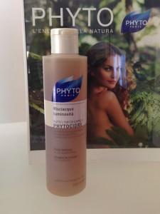 Prodotto capelli Phyto