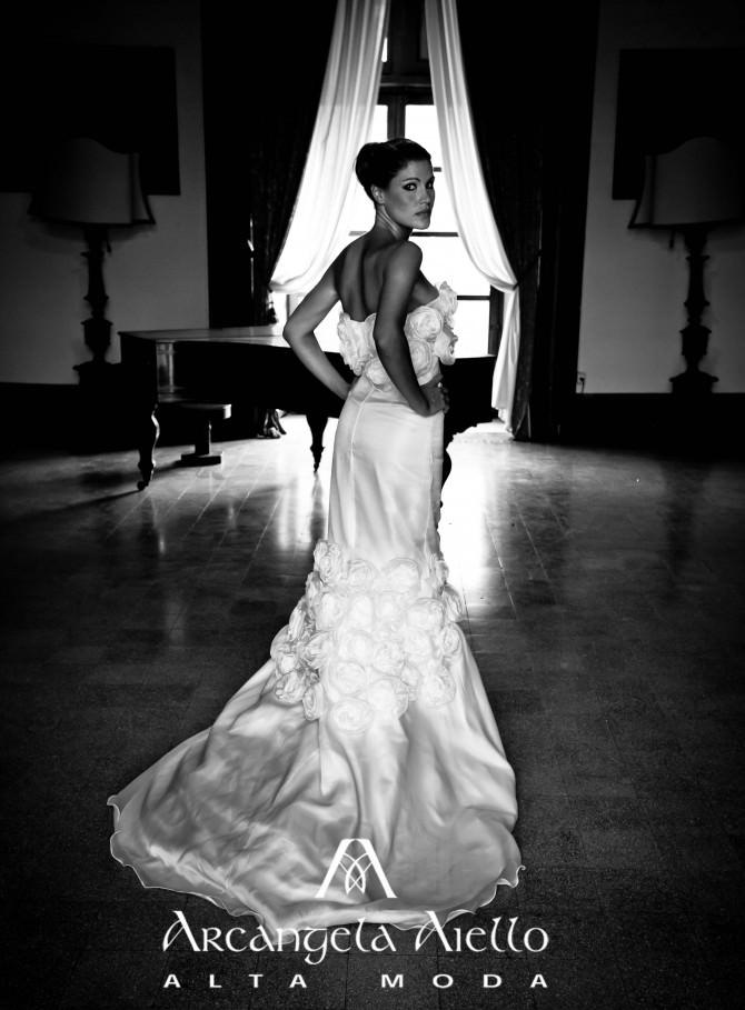 _MG_2100 Alta Moda Sposa Arcangela Aiello