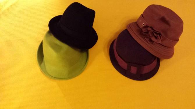 cappello 3
