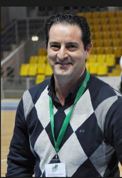 Gianstefano Passalacqua