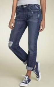 JEANS 4 VERTICALE