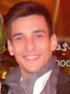 marco_salafia