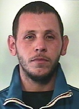 Antonino Sciolino