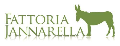 Logo Jannarella 2