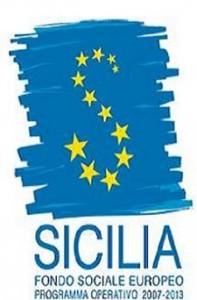 Logo Sicilia FSE