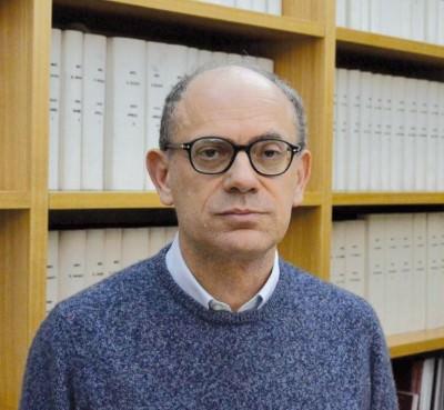 Carlo Saggio-1