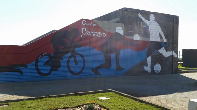 Intitolazione piazza a Candido Cannavò (13)