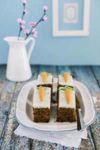 torta-di-carote-Pasqua-ok-rit-OPSD