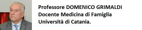Domenico Grimaldi