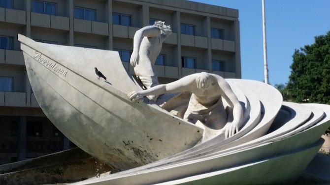 2. fontana Malavoglia