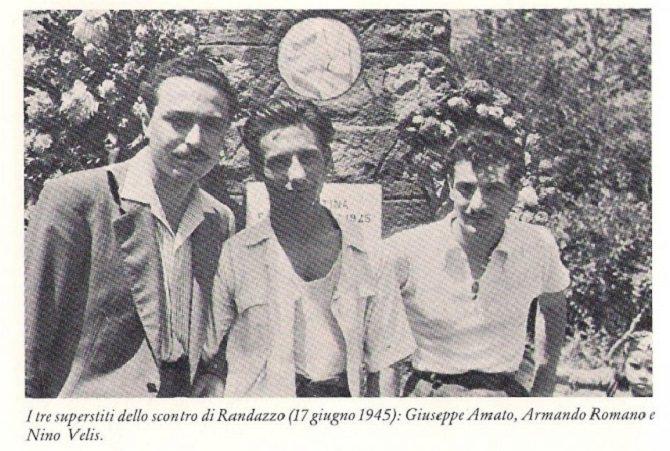 I-superstiti-della-strage-di-Randazzo-e1434130393445