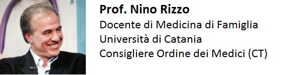 Nino Rizzo