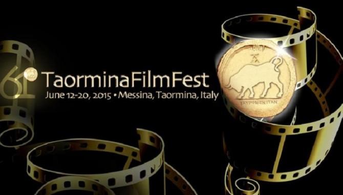 TaorminaFilmFest_2015