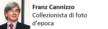 franz_cannizzo