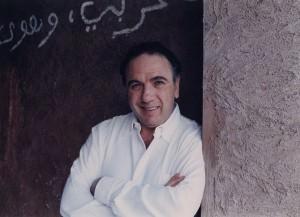 Antonio Presti