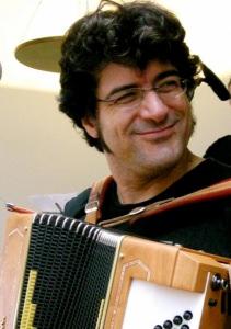 Puccio Castrogiovanni