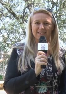 Monica Bertolo