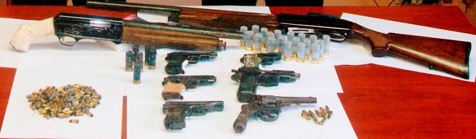 armi.