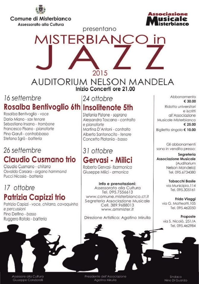 locandina-misterbianco-in-jazz