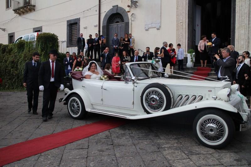 Matrimonio Valentina 3 ottobre 2015