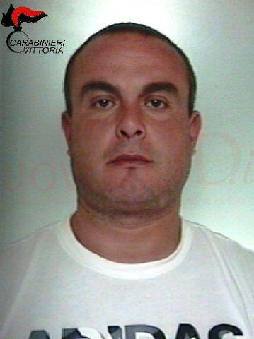 Turki Naoufal, 39 anni