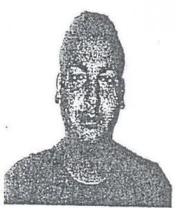 KHALIL ALGHAZI