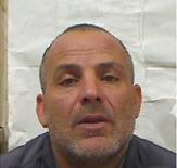Salvatore Messina, 49 anni