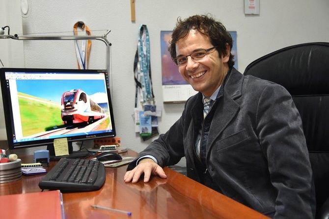 Alessandro Di Graziano