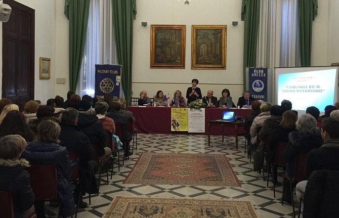 Rotary Club (1)