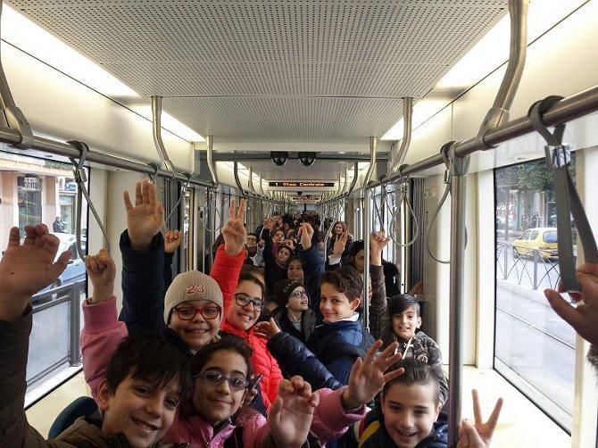 Palermo è il patrimonio del'umanità (1)