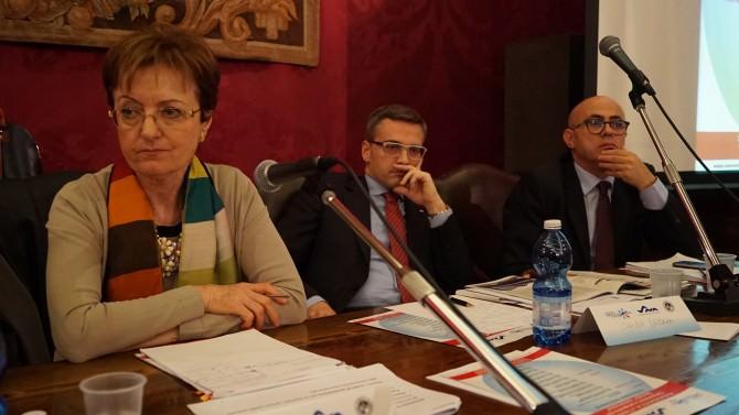 focus decreto concorrenza (2)