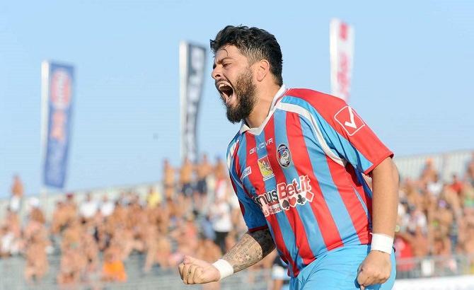 Maradona Jr (1)