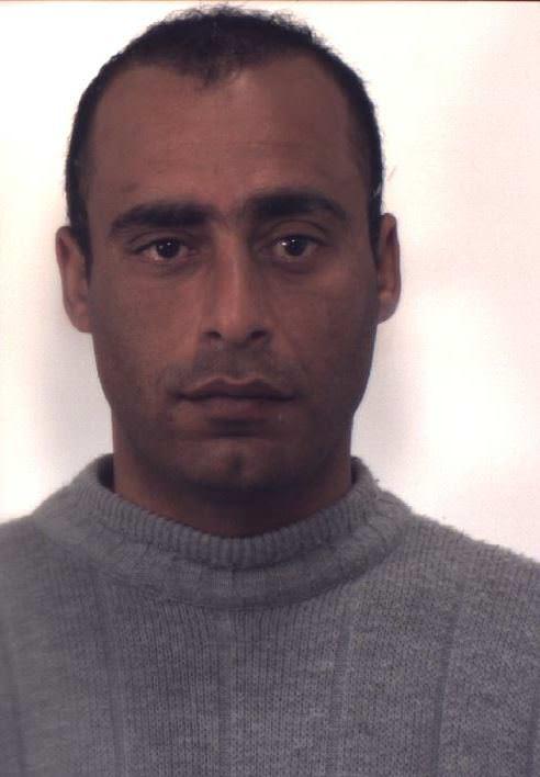 TURKIA MOHAMED ALI
