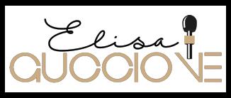 elisa_cuccione