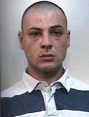 Elia Raciti, 24 anni