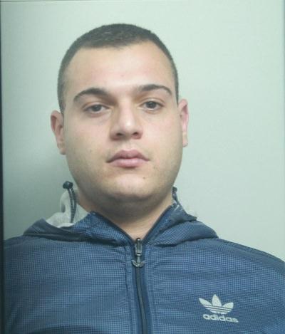 Ivan Salvatore Alfio Mirabella (24)