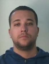 Mario Cristian Costa, 30 anni