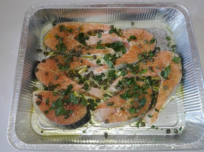 salmone_forno_pepe_arancia