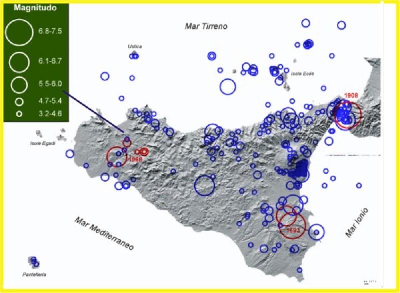 terremoti01