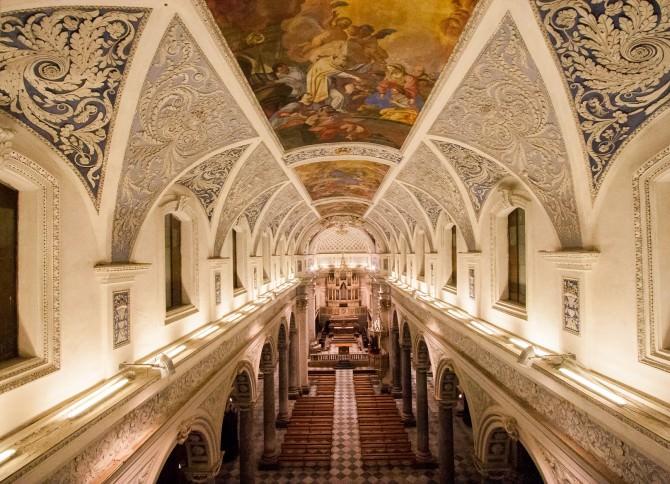chiesa-s-alfio-interno
