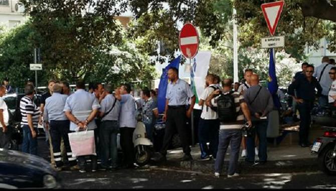 protesta-amt-2