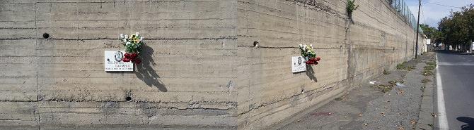 lapide-muro1