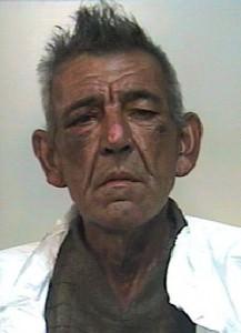 Alfio Panebianco, 60 anni