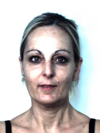 Giovanna Bartolotta, 47 anni
