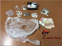 droga-sequestrata-cc-taormina-1