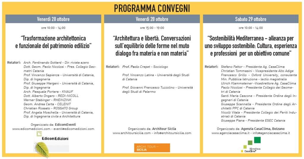 programma-convegni-klimahouse